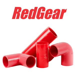 RedGear No Background Thumbnai