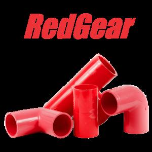 RedGear No Background Thumbnai